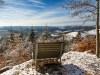 Winter-im-Schmallenberger-Sauerland-078