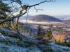 Winter-im-Schmallenberger-Sauerland-084