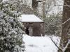 Berleburg-im-Schnee-49