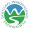 Deutsches Wandersiegel - Premiumweg