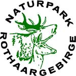 Logo Naturpark Rothaargebirge