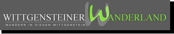 Wittgensteiner Wanderland