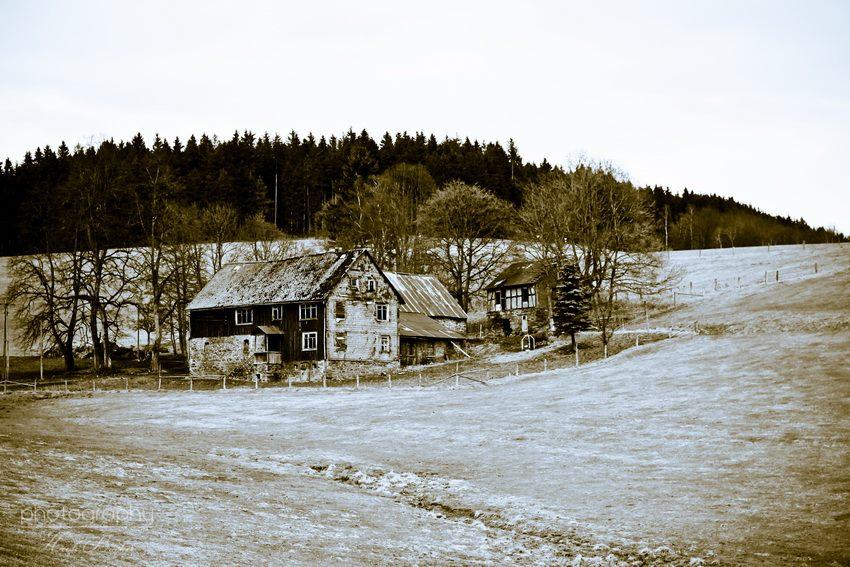 Hof Rüsselbach