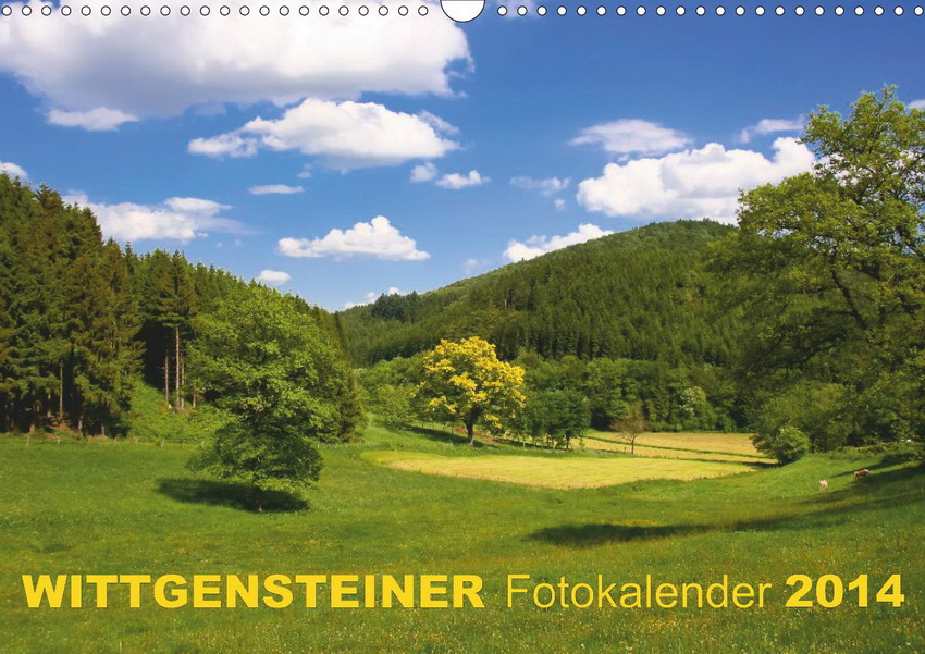 Wittgensteiner-Fotokalender-2014
